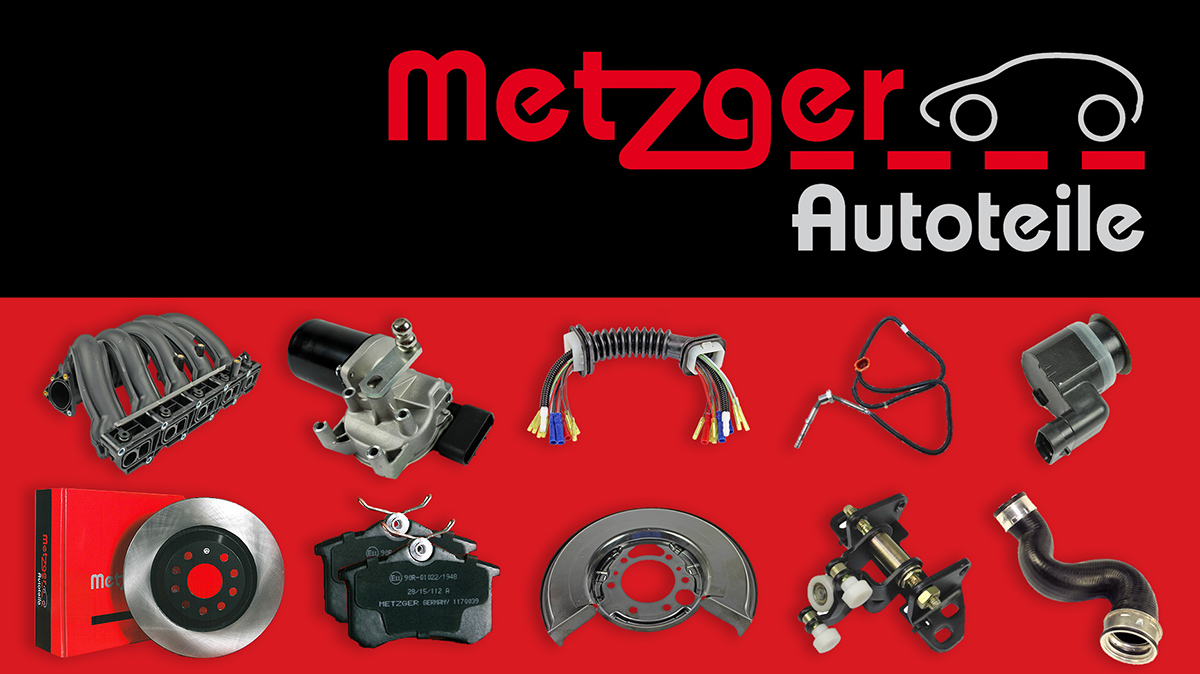 ???°???????????? ???? ?·?°?????????? metzger piese auto