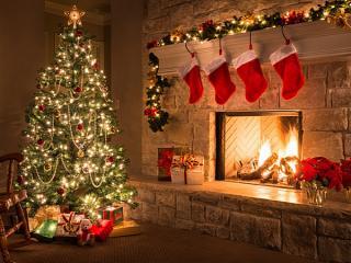 Otevírací doba o svátcích